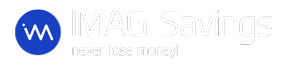 Imag Savings logo